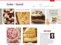 bakeorbreak.com