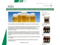 biershop-bamberg.de