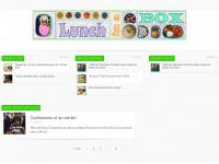 lunchinabox.net