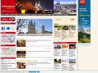 cityinfo-koeln.de