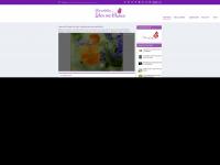 blumenbilder.org