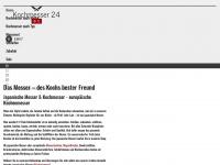 kochmesser24.de