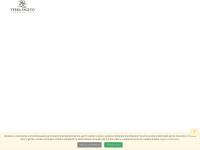 castellofageto.it