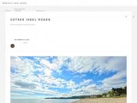 ruegen-katalog.de