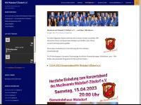 musikverein-walsdorf-zilsdorf.de