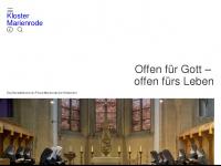 kloster-marienrode.de