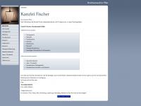 anwalt-fischer.com