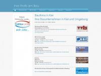 bauunternehmen-kiel.de