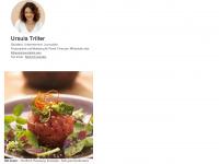 triller.com