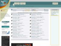 3w-waswerwo.de Webseite Vorschau