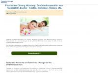 plastischer-chirurg-nuernberg.de