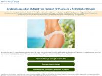 schoenheitsoperation-stuttgart.de