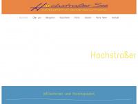 Racletterie.de