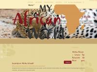 africanworld.de