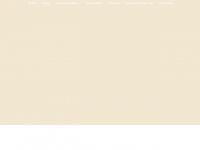 albatros-urlaub.com