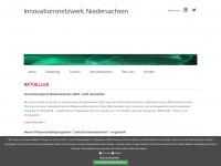 innovationsnetzwerk-niedersachsen.de