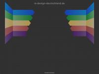 m-design-deutschland.de