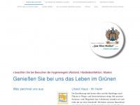 zum-alten-gutshof.care Thumbnail