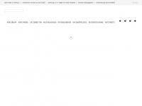 stylecats.de