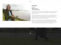 Thomashaufe.com