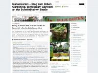 gallusgarten.wordpress.com