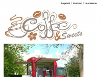 coffee-and-sweets.de