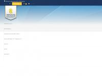 vereinigung-badenpfalz.de Webseite Vorschau