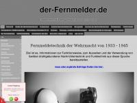 der-fernmelder.de