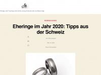 eheringeschweiz.wordpress.com