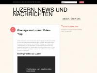 luzernnews.wordpress.com