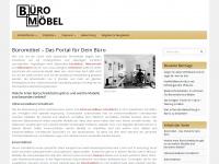 buero-moebel.net