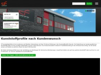 Cf-kunststoffprofile.de
