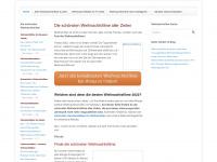 weihnachtsfilme.de