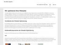 Texter-service.de