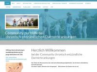 heilpraktiker-morbus-crohn.de