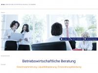 Buchhaltung-chemnitz.com