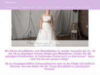 brautmode-festmode.ch