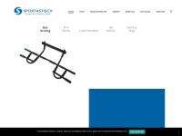 Sportastisch.com