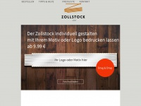 zollstock.com