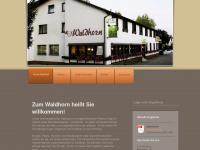 zumwaldhorn.de Thumbnail