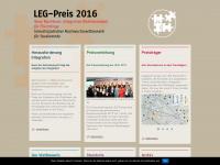 Leg-preis.de