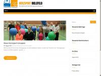 herzsport-bielefeld.de