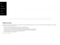 Clever-coding.de