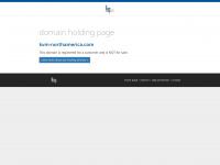 kvm-northamerica.com Webseite Vorschau