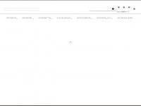 kratzbaum-online-shop.de