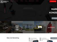 A2-marketing.de