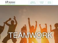 ld-seminare.de