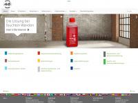 koester-austria.at