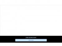 cmm-badstudio.de