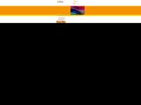 kindertagespflege-bw.de Webseite Vorschau